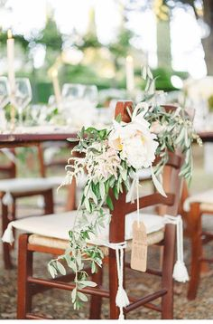 tuscan wedding, photo by Amanda K Photography
