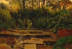'The Haunted Manor', William Holman Hunt | Tate www.tate.org.uk1146 × 786Buscar por imagen William Holman Hunt 'The Ship', 1875 William Holman HUNT - Buscar con Google