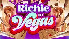 Useimmat verkkopelipelit odottavat sinua Frank kasinolla ilmaiseksi! Esimerkiksi Richie in Vegas Casino Night, Casino Party, Xbox One, Playstation, Nintendo, Gamers, Free Slots, Vegas, Food