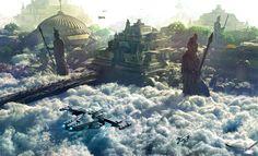 http://all-images.net/fond-ecran-hd-science-fiction-wallpaper57/