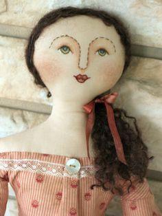 Addeline by Annie Beez