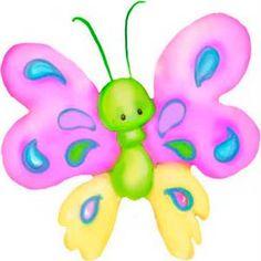 desenhos-borboletas-pintura-decoupage-caixinha-latinha-quadrinhos-lembrancinhas-(8)