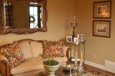 Benjamin Moore Wilmington Tan   Looking For A Yellow Toned Neutral ++   Home  Decorating