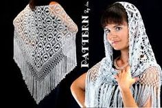 crochet patterns - Google Search