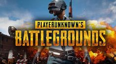Xbox One Games Xbox X High Definition Playerunknown's Battlegrounds Xbox One, Mobile Generator, Playstation, Android Mobile Games, Marvel Future Fight, Point Hacks, Play Hacks, App Hack, Fps Games