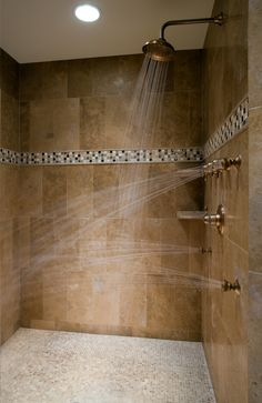 bathroom remodeling | Bathroom Remodeling Photos | Cincinnati Bathroom Remodeling