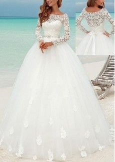 Wedding Dresseses Usa Cost Efficient Wedding Gowns On Sale
