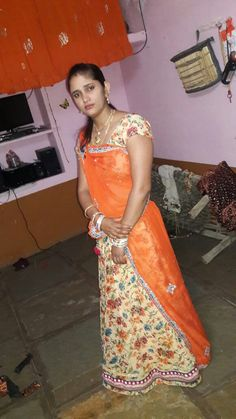 Sari, Angel, Fashion, Saree, Moda, Fashion Styles, Fashion Illustrations, Saris, Sari Dress