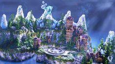 Minecraft Epic Builds, Minecraft Castle, Minecraft Medieval, Minecraft Houses Blueprints, Minecraft Plans, Minecraft Survival, Minecraft Creations, Minecraft Designs, Minecraft Stuff