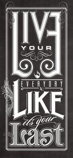 Invitation Design by Louie Castillo