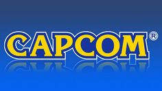 HD Remasters To Be Key Business Activities for Capcom; New Engine Will Shorten Development Times - http://www.worldsfactory.net/2015/05/18/hd-remasters-key-business-activities-capcom-new-engine-will-shorten-development-times