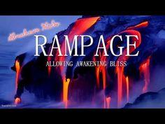 Abraham Hicks - RAMPAGE - Allowing Awakening Bliss - YouTube