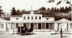 GG palace rijswijk