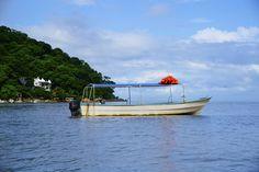 Puerto Vallarta, Tinkerbell, Destinations, Adventure, Scenery