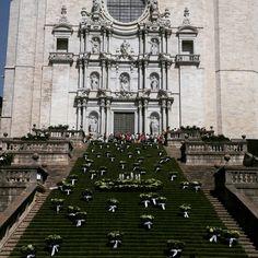 Catedral. Girona