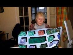 How to Quilt - Rose Smith's Quilt Videos, lots of free quilt patterns and tutorials