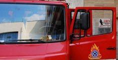 ΝΕΟΤΕΡΑ: Έσβησε η φωτιά στην Πατρών - Πύργου - Είχε ξεσπάσε σε αγροτική έκταση δίπλα από την Εθνική Οδό