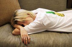 Pineapple t-shirt. Shirts, Street, Collection, T Shirt, Face, Agyness Deyn