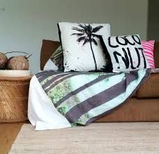 Image result for ourlieu cushions