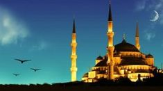 Islam i njegove ljepote: Najvrijednija tri perioda (sahata) u ramazanu Ramadan In Turkey, World Cup Live, New Whatsapp Status, Watch Tv Shows, Makassar, City Break, Burj Khalifa, Cn Tower, Calgary