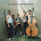 O.C.M.S. by Old Crow Medicine Show (self titled Album)
