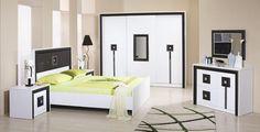 İSTANBUL    mobilya dekorasyon,mobilya yemekodası,yatakodası,tv ünitesi,mutfak,banyo,mutfak dolabı,kapı,imalatı,bebek odası,çocuk odası,özel ölçü,sehba,mimari tasarımlar,genç odası,yat cilası,evdekorasyonu,istanbul