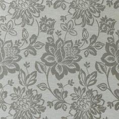 Fabric Patterns, Flower Patterns, Print Patterns, Fabric Wallpaper, Pattern Wallpaper, Indian Prints, Design Repeats, Jacobean, 3d Max