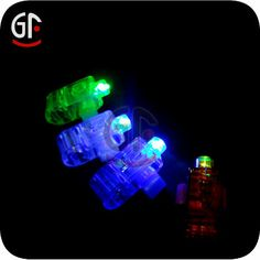 Led Finger Lights, View Led Finger Lights, GF Product Details from Shenzhen Great-Favonian Electronics Co., Ltd. on Alibaba.com