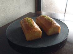 cake au citron