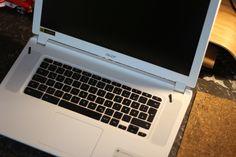 Acer Chromebook CB5-571 | jogi-testet.de