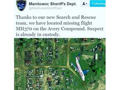 Tagged with Funny; Shared by A few of my favorites regarding the beloved Manitowoc County and the Avery family Video Games Funny, Funny Games, Fun Funny, Cool Things To Make, Things To Think About, How To Make, Manitowoc County, Steven Avery, Making A Murderer