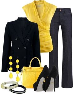 I love this outfit. It is a summer business outfit with really cute shoes. Casual Outfits, Fashion Outfits, Womens Fashion, Fashion Trends, Work Outfits, Fashion Clothes, Outfit Work, Work Dresses, Classy Outfits