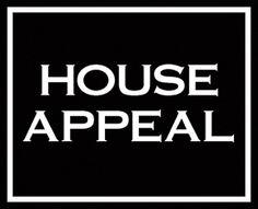 HouseAppeaLogo(web)