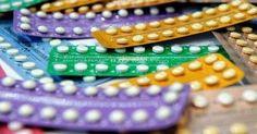 """De fato, uma pílula da felicidade. Um estudo publicado, no último dia 5, pela revista médica britânica """"The Lancet Oncology Journal"""" revelou que o uso de anticoncepcionais orais tem poder de proteger as mulheres - em longo prazo - contra o desenvolvimento de câncer do endométrio, um dos tumores uterinos mais comuns. #pósgraduaçãoNEWS #câncer #endometriose #saúde"""