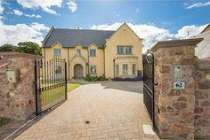 Wasque Point, 62 The Village, Dirleton, East Lothian, EH39 5HT | Property for sale | 4 bed house | ESPC