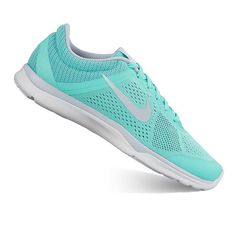 Nike In-Season TR 5 Women's Cross-Trainers,
