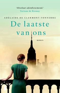 Clermont, Roman, Vans, Books, Movie Posters, Movies, Thunder, Authors, Livros