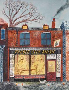 treble-clef-musicb