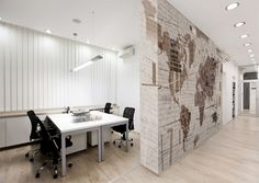 World Wall Art code: WO 001 Hand made Digital Artwork Method of imprinting: Digital printing Designer - Digital artist / Costas Gontas