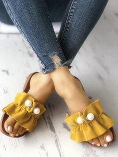 Shop Shoes, Sandals $29.99 – Discover sexy women fashion at Boutiquefeel