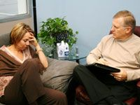 Treatment|How Psychotherapy Can Help Bipolar Disorder - New Solutions to Bipolar Disorder - Health.com