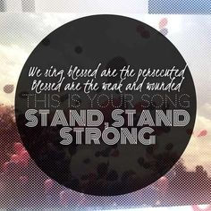 """Via Instagram by @lee_saww 