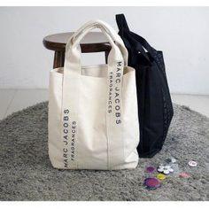 Ani's media statistics and analytics Sacs Design, Linen Bag, Fabric Bags, Shopper Bag, Cotton Bag, Cloth Bags, Handmade Bags, Canvas Tote Bags, Fashion Bags