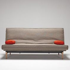 Innovation-Innovation-Schlafsofa-Colpus-Textil-braun-Sharp-mit-abnehmbarem-Bezug-Latex-Matratze-Latexkern-0