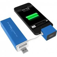 How Smartphone Device Battery Boosters Work Portable Battery, Portable Charger, Wind Power, Apple Iphone 5, Usb Flash Drive, Smartphone, Tube, Alternative, Nerd