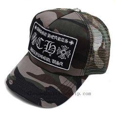 c623f0154ea Cap Sale, Summer Store, Chrome Hearts, Red Lips, Eyeglasses, Camo, Eyewear,  Baseball Hats, Crosses