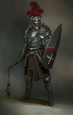 Kavalier