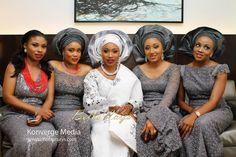 Karimot-Bamisedun-Ahmed-Tukur-Eko-Hotel-Lagos-Yoruba-Hausa-Wedding-Konverge-Media-BellaNaija-Weddings-2014-0076.jpg 1,024×683 pixels