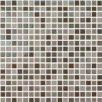 SUEDE BLEND Glass/Matrix 4 Collection by Eleganza #Tiles   GEW #Hardwood #Flooring Inc. 愛家地板