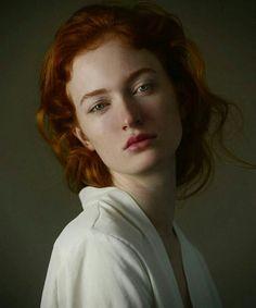 Foto Portrait, Female Portrait, Portrait Art, Fotografie Portraits, Kreative Portraits, Photographie Portrait Inspiration, Face Photography, Model Face, Photo Makeup